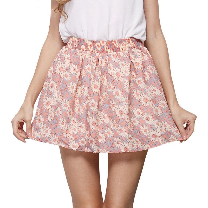 膝の黒ずみを無くして、膝丈上スカートを履きたい!